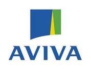 Aviva178x144