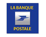 La_banque_postale178x144