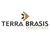 Terra_Brasis_Resseguros_logo