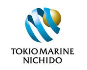 Tokiomarine_nichido