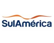 sulamerica_logo
