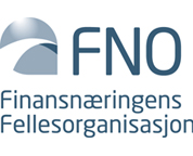 Finance Norway