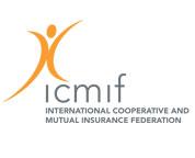 Icmif_logo