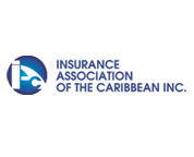 Insurance-Association-of-the-Caribean