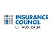 Insurance-Council-of-Australia