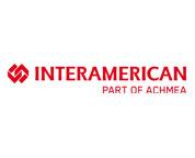 Interamerica