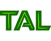 Tal_Logo
