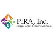 Philippine Insurers & Reinsurers Association