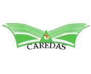Association CAREDAS