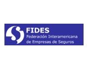 Federacion_Interamericana_de_Empresas_de_Seguro_logo