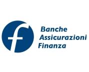 Federazione_delle_Banche_delle_Assicurazioni_e_della_Finanza_logo