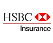 HSBC_Insurance_Holdings_Limited_logo