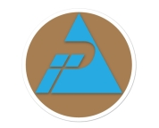 Insurance_Institute_for_Asia_&_the_Pacific_logo