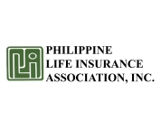 Philippine_Life_Insurance_Association_logo
