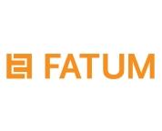 fatum_schadeverzekering_logo