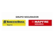grupo_segurador_banco_do_Brasil_e_mapfre_logo