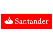 banco_santander_logo