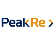 Peak_Re_logo