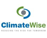 climatewise_logo