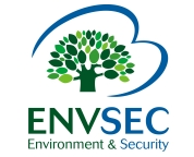 environment_&_security_initiative_logo