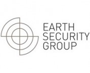 earthsecuritygroup