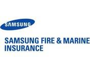 SamsungFire