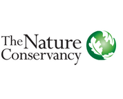nature_conservancy