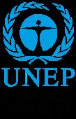 UNEP FI
