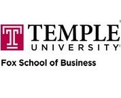 TempleFox
