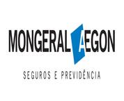 MA_LOGO_COR_Slogan