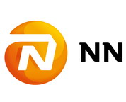 nn_group