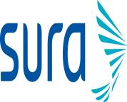 LOGO SURA resized 1