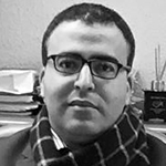 Khalid Abdelbaki UNEP FI Principles For Sustainable Insurance