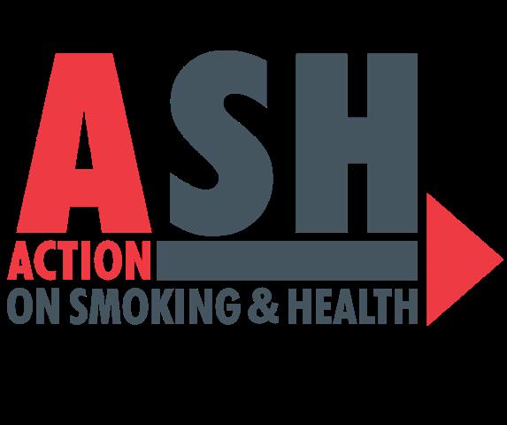 Action on Smoking and Health (USA)
