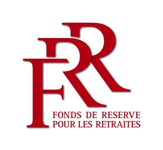 Fonds de Réserve pour les Retraites - FRR (France)