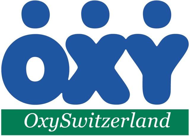 OxySwitzerland (Switzerland)