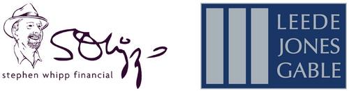 Stephen Whipp Financial, Leede Jones Gable Inc. (Australia)