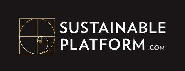 Sustainable Platform (Australia)