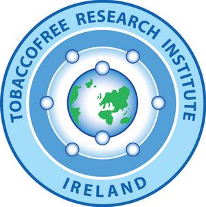 TobaccoFree Research Institute Ireland (Ireland)