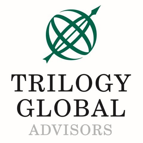 Trilogy Global Advisors, LP