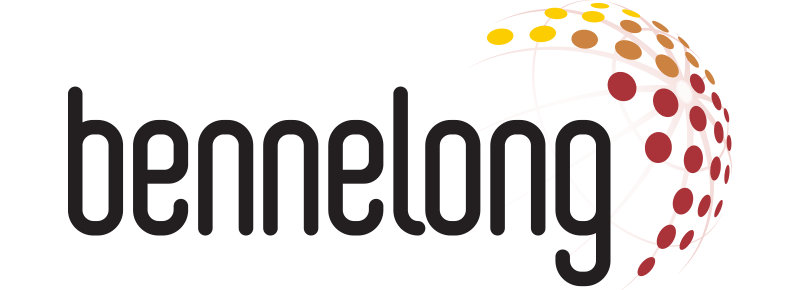 Bennelong Funds Management