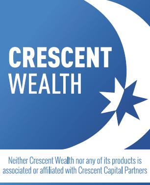 Crescent Wealth (Australia)