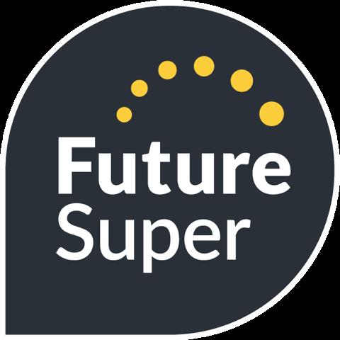 Future Super (Australia)