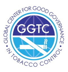 Global Center for Good Governance in Tobacco Control (GGTC)