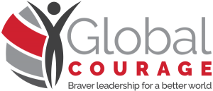 Global Courage (Singapore)