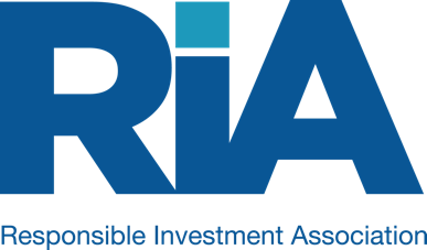 Responsible Investment Association (Canada)