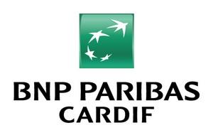 BNP Paribas Cardif (France)