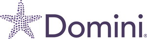 Domini Impact Investments LLC (USA)