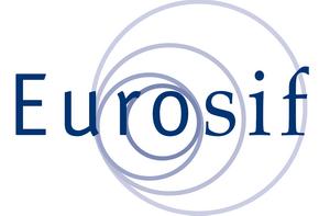 Eurosif (Belgium)