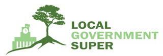 Local Government Super